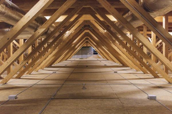10_AR_MarteMarte_MesseDornbirn_Wood-Construction_005