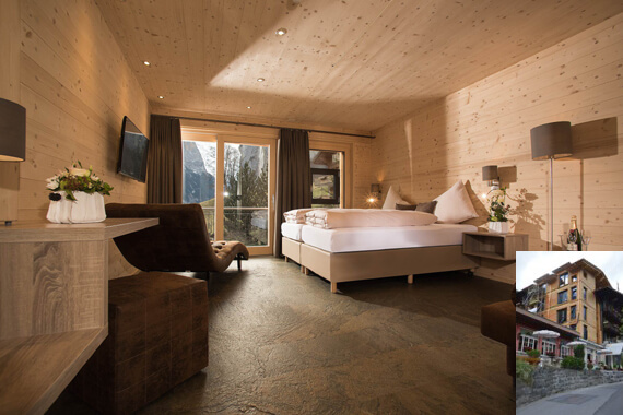 Hotel_Silberhhorn