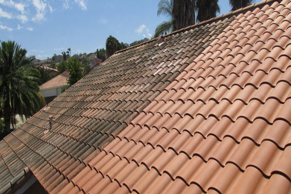 roofcleaning1-c